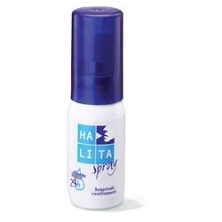 SPRAY HALITA 15 ML