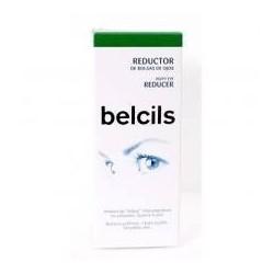 GEL BELCILS REDUCT BOLSAS OJOS