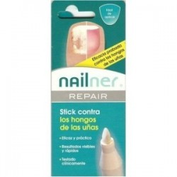 NAILNER REPAIR UÑAS