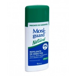 SPRAY MOSI-GUARD NATURAL 75 ML