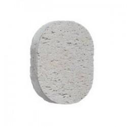 Piedra Pómez natural Beter 24950