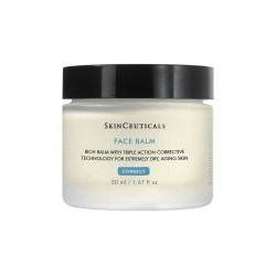 FACE BALM 50ML SKINCEUTICALS