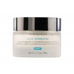 A G E Interrupter Skinceuticals 48ml