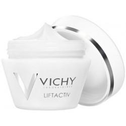 VICHY LIFTACTIV NORMAL/MIXTA 75ML