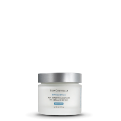 Emollience Skinceuticals 60ml