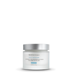 Daily Moisture Skinceuticals 60ml