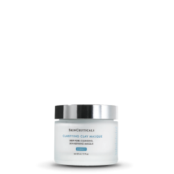 CLARIFYING CLAY MASQUE SKINCEUTICALS