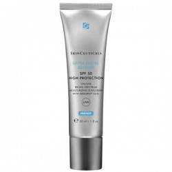 ULTRA FACIAL DEFENSE de SKINCEUTICALS