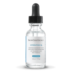Hydrating B5 Skinceuticals 30ml