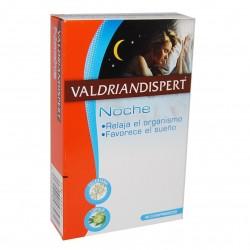 VALDRIANDISPERT NOCHE