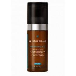 Resveratrol BE 30ML Skinceuticals