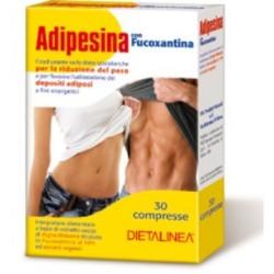 ADIPESINA 30 COMP
