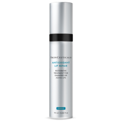 Antioxidant lip repair 10ml Skinceuticals