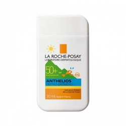 ANTHELIOS  PEDIATRIC  SPF 50 ,30ML LA ROCHE POSAY