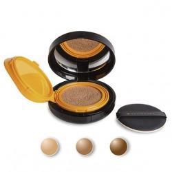 Heliocare 360º Cushion Color Bronze intense Compacto