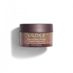 Caudalie exfoliante crushed 150gr