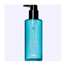 Simply clean skinceuticals piel normal-mixta 200ml