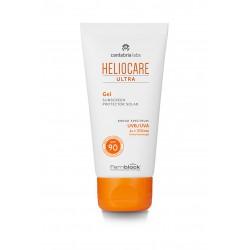 Gel Heliocare Ultra SPF90 50ml