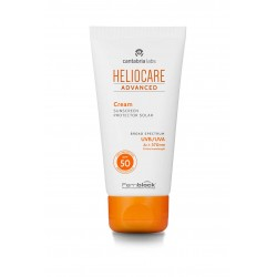 Heliocare advanced crema  FPS 50