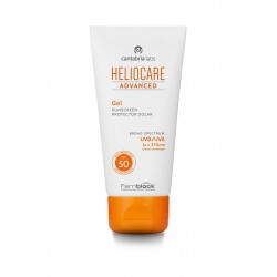 HELIOCARE GEL advanced  FPS-50