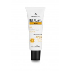 Gel Heliocare 360 SPF-50 50ML