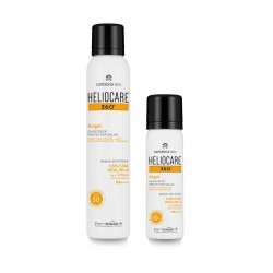 GEL HELIOCARE 360 AIRGEL 60 ML