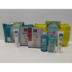 Martiderm Experience Kit 6 Productos + Neceser neopreno