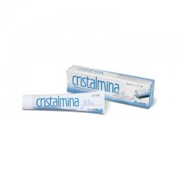 Cristalmina Solución 10 MG/ML 30 Gramos
