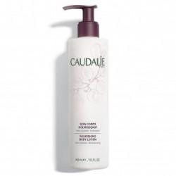 Body lotion hidratante Caudalie 400ml