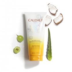 Caudalie after sun lotion 100 ml