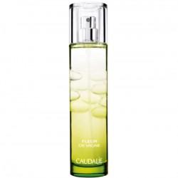 Caudalie Fleur De Vigne agua refrescante 30ml
