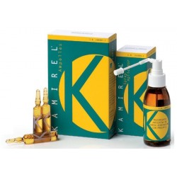 SPRAY KAMIREL APLICADOR 100 ML