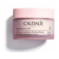 Resveratrol lift crema cachemir redensificante 50ml