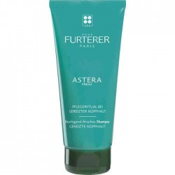 Astera fresh champú calmante Rene Furterer 200ml