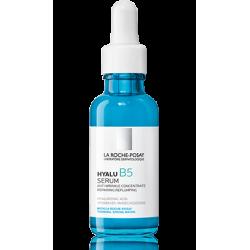 Hyalu B5 serum 30ml La Roche Posay