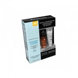 Pack Anti Manchas de skinceuticals
