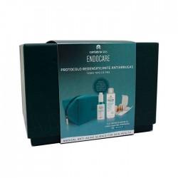 Protocolo redensificante antiarrugas Endocare