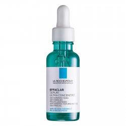 Effaclar serum ultra concentrated serum 30ml