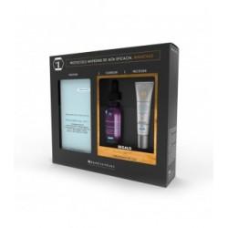 Pack Serum Phloretin CF Skinceuticals para Manchas y Arrugas Edición Limitada