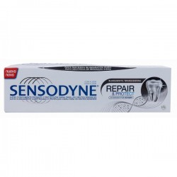 PASTA SENSODYNE REPAIR PROTECT 75 ML