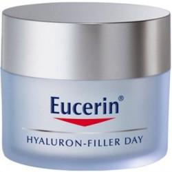 CREMA EUCERIN HYALLURON FILLER DIA P/N/M