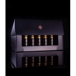 Elixir Colágeno Marino Goah