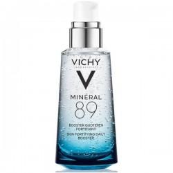 Vichy Serum Mineral 89 50ml