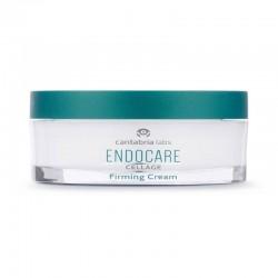 ENDOCARE CELLAGE Firming Cream