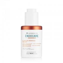 ENDOCARE RADIANCE C Ferulic Edafence® Serum