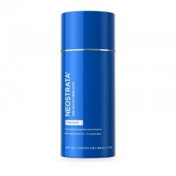 NEOSTRATA Skin Active FIRMING Dermal Replenishment