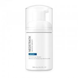 NEOSTRATA Skin Active REPAIR Espuma Limpiadora Exfoliante