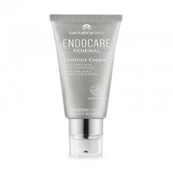 ENDOCARE RENEWAL Comfort Cream