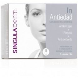 SINGULADERM IN ANTIEDAD 30 CAPS