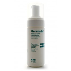 GERMISDIN HIGI FACIAL 125 ML